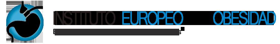 INSTITUTO EUROPEO DE OBESIDAD